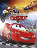 Disney Pixar - Cars