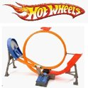 Hot Wheels Starter Set