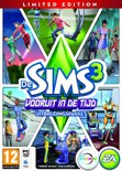 De Sims 3: Vooruit In De Tijd - Limited Edition