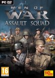 Men of War: Assault Squad - PC
