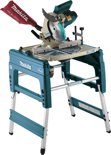 Makita Verstekzaag machine LF1000