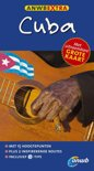 ANWB Extra / Cuba