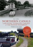 Northern Canals Through Time