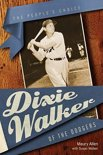 Dixie Walker of the Dodgers