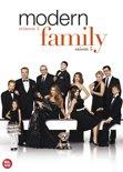 Modern Family - Seizoen 5