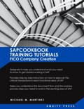 SAP Training Tutorials: SAP FICO Company Creation: SAPCOOKBOOK Training Tutorials FICO Company Creation (SAPCOOKBOOK SAP Training Resource Manuals)
