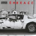 Embrace  (Limited Edition 2CD Deluxe)