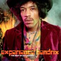 The Best Of Jimi Hendrix