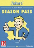 Fallout 4 Season Pass - Digitaal