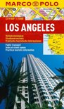 Los Angeles City Map Mp 1:15D Krt