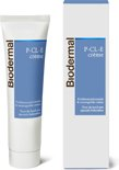 Biodermal P-CL-E - 100 ml - Dagcrème
