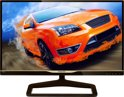 Philips 238C4QHSN - IPS Monitor