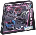 Totum Monster High Freaky Fab Bracelets - Armbandjes maken