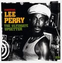 Essential Lee Perry
