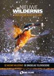 Nieuwe Wildernis - De Serie