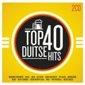 Top 40 Duitse Hits