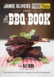 Jamie's Food Tube: The BBQ Book