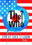 The Who - Live At The Shea Stadium 1982