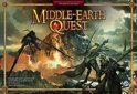 Lord of the Rings- Middle Earth Quest