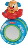 Fisher-Price Leerplezier Puppy Kruipbal