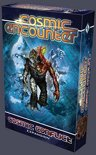 Cosmic Encounter: Cosmic Conflict Expansion
