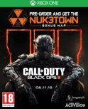 Call Of Duty: Black Ops 3 Nuketown Edition - Xbox One