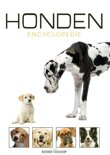 Encyclopedie - Geillustreerde Honden encyclopedie