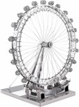 London Eye - 3D Puzzel