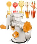 Defort Magic Juicer DSJ100