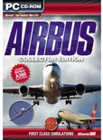 Airbus, The Complete Collection (FS X + FS 2004 Add-On)