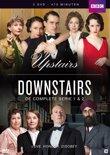 Upstairs Downstairs - Seizoen 1 & 2
