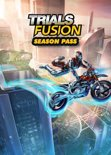 Trials Fusion: Season Pass - PC