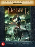 The Hobbit 3 (Extended Edition)