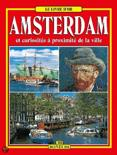Amsterdam Livre D'Or (French)