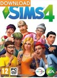 De Sims 4 - download versie