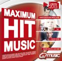 Maximum Hit Music 2015.1