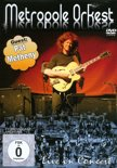 Metropole Orkest & Pat Metheny - Live In Concert