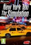 New York Taxi - The Simulation - PC