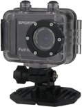 Denver ACT-5001 Full HD Action Camera