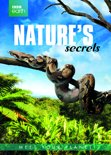 BBC Earth - Nature's Secrets
