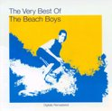 The Very Best Of Beach Boys