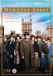 Downton Abbey - Seizoen 5 (Deel 2)