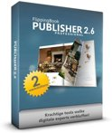 Flippingbook Online Publisher Professional 2.6