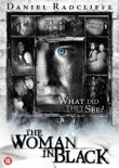 Woman In Black, The (Dvd)