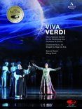 China National Centre Performing Ar - Viva Verdi