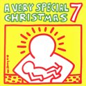 A Very Special Christmas Vol. 7