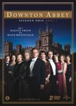 Downton Abbey - Seizoen 3 (Deel 1)