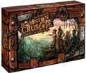 Robinson Crusoe Adv. On Cursed
