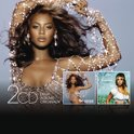 Dangerously In Love -Del-