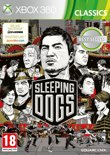 Sleeping Dogs (Classics)  Xbox 360